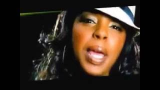 Jah waggie feat Rah digga   Another gal bite da dust