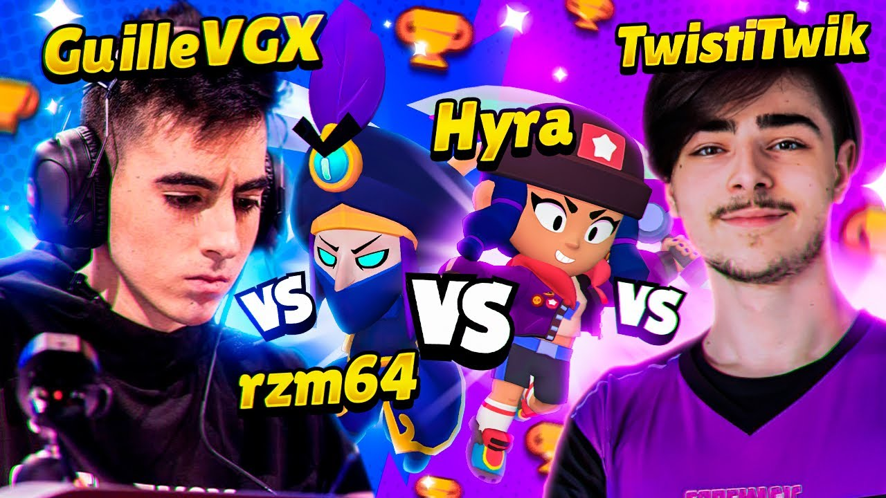 🔥RZM64 VS ICEPIPER VS JZM64 ⛩ WHO IS THE BEST MORTIS BETWEEN 64 GANG ⛩