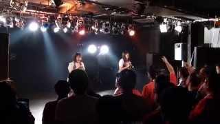 Chelipの「恋愛至上主義」が2015.3.10発売のコンピレーションアルバム「...