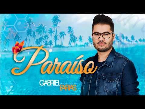 Gabriel Farias - Paraíso (Áudio Oficial)
