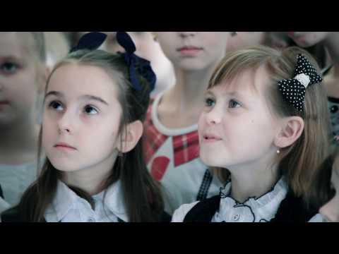 Склифосовский 6 сезон - Актеры и роли, фото, содержание
