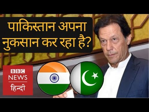 India-Pak Tension: Is