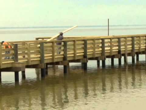 Destin Recreation Resort Prepares for Summer Tourists