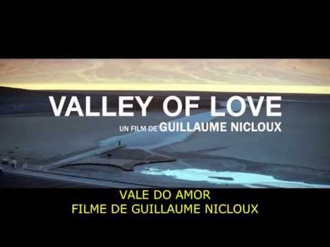 Trailer do filme Micróbio & Gasolina