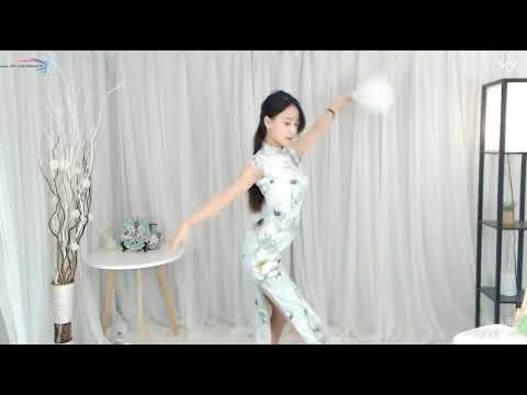 YY LIVE 燃舞蹈 雨宝 -《風箏誤》古風舞蹈(Artists・Sing・Music・Dance・Instrument・Talent Shows・DJ・KPOP・Remix・LIVE).avi