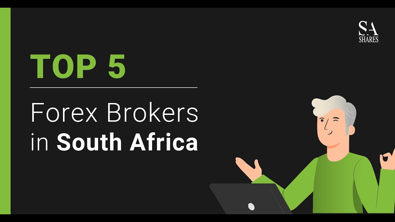 prekyba kriptovaliuta su forex brokeriu forex kasdieniniai rodikliai