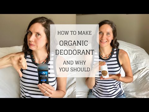 how-to-make-deodorant-with-essential-oils-|-best-stick-recipe-|-diy-tutorial-|-bumblebee-apothecary
