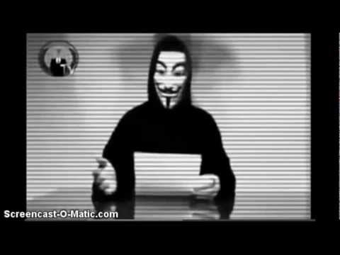 Anonymous Message to Omaha Police Department