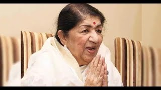 Lata Mangeshkar's condition improves but continues to be critical
