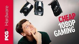 Should you buy an Nvidia GTX Turing GPU? | Hardware