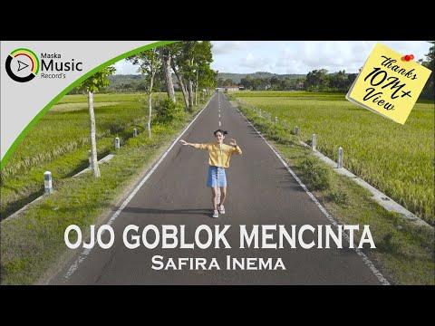 safira-inema---ojo-goblok-mencinta-(official-music-video)