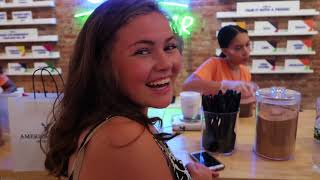 Camp Pennbrook   Summer 2018 Preview