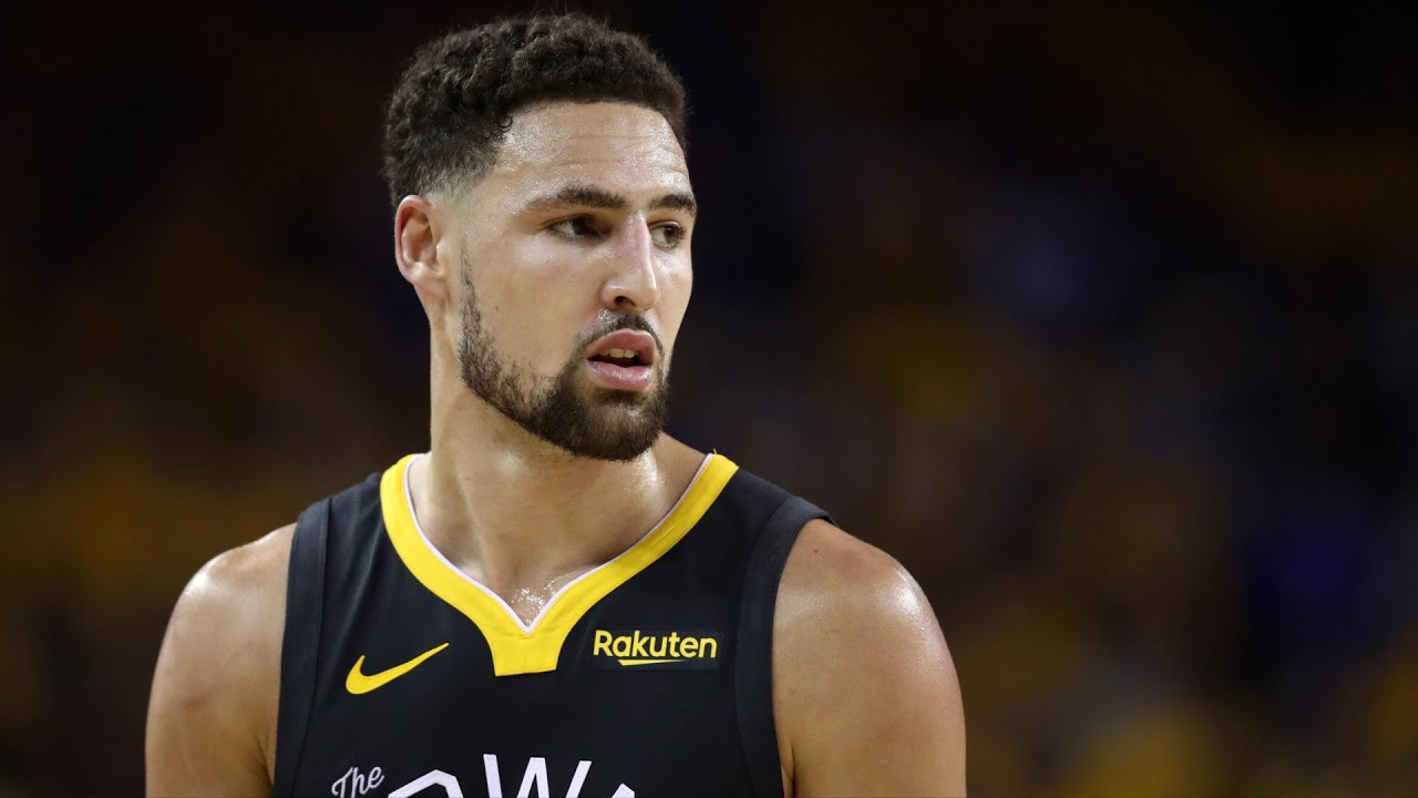 D12, Klay Thompson, Kyrie Snubbed 75th Best Players Ever! 2021 NBA Season
