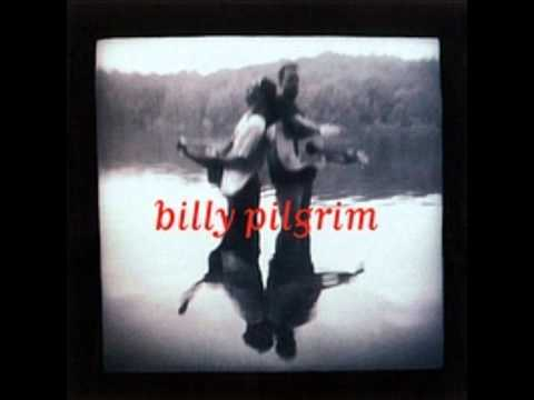 Billy Pilgrim  Get Me Out Of Here
