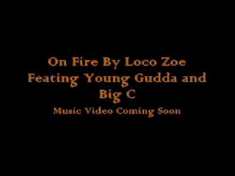 on-fire-by-loco-zoe-feat.-mr.pillbury-and-big-c