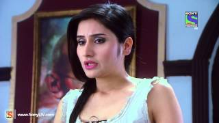 Adaalat - Jungli Maanav - Episode 316 - 25th April 2014
