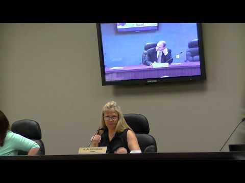 Nevada Public Utilities Commission Consumer Session.