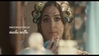 Filme: Minha Mãe É Uma Peça-O Filme-HD