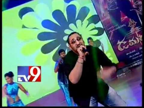 Popular Videos - Jaspreet Jasz