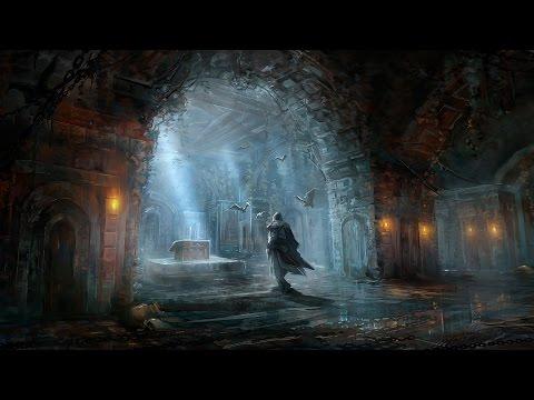 Best Epic Classical Music - Choir Mix
