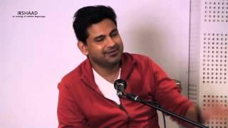 Irshaad - Manoj Muntashir