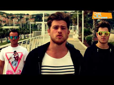 SorridiConPietro Onlus: Welcome to Saint Tropez 2nd Edition | OFFICIAL TRAILER