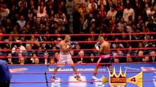 roy jones jr vs tito trinidad