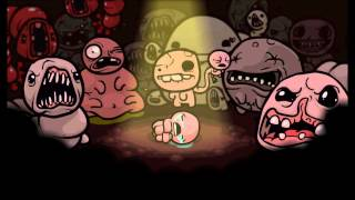 Baixar The Binding of Isaac - Repentant (Extended)