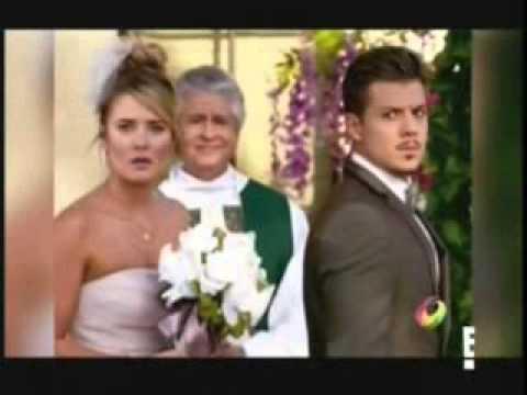 Así se le pidió Matrimonio Eduardo Videgaray a Sofia Rivera 😍 from YouTube · Duration:  4 minutes 4 seconds