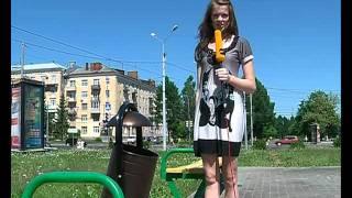 В Рыбинске уcтановят 500 новых урн.flv(, 2011-07-04T11:17:27.000Z)