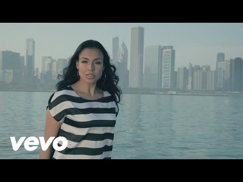 Maia - No quererte (Versión Acústica)