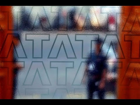 TCS to Wind up Operations in Lucknow, 2000 IT Professionals in Jeopardy