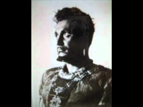 Ramon Vinay Otello death scene.wmv