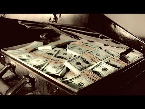 'Bank Corruption' - 5 News Result(s)