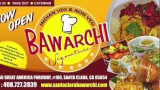 Bawarchi restaurant video.mov
