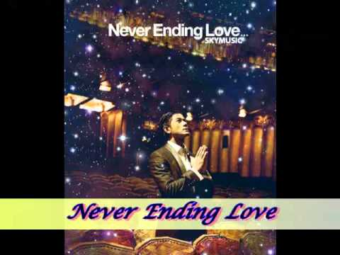 NEVER ENDING LOVE - ANITA MEYER.@hri.file.mp4