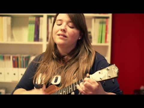 Take Your Love with Me (Sophie Madeleine Cover)