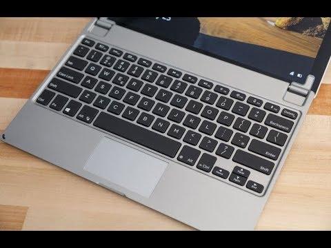 Cara Mudah Memperbaiki Keyboard Acer Error Beberapa Tombol Tidak