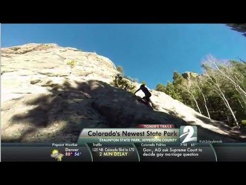 recipe: staunton state park climbing [38]