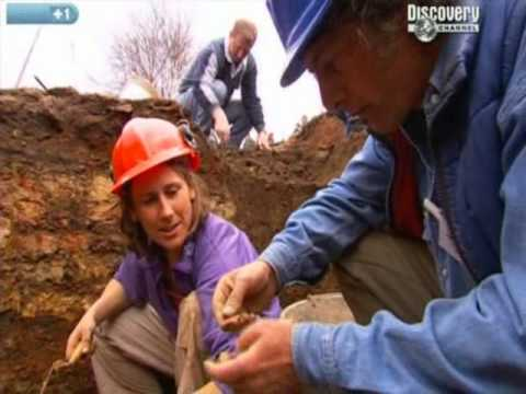 Time Team S09-E10 Castleford,.Yorkshire