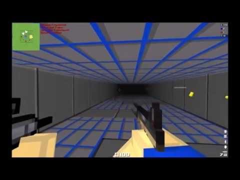 Blockade 3D [Zombie]