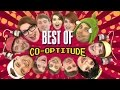 Welcome to the Best of Co-Optitude! It