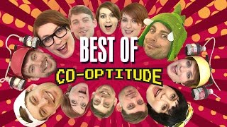 Best of Co-Optitude!