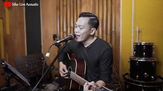 Gambar cover WONG SEPELE - NDARBOY GENK    SIHO (LIVE ACOUSTIC COVER)