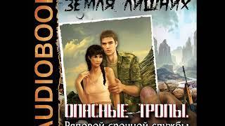 2001307 01 Аудиокнига. Стрельников Владимир