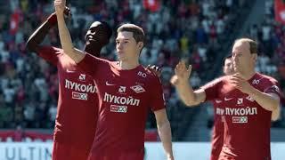 Смотреть видео Разбор матча | Спартак Москва vs Атлетико Бильбао онлайн