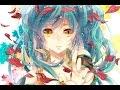Sad Anime Mix - Crying for no reason