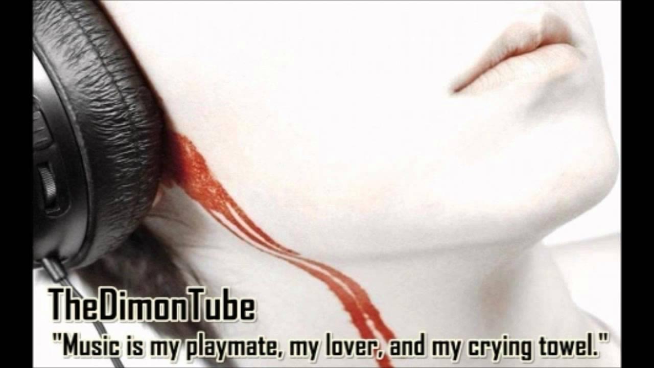 Hania Lee - Already Yours (Lyrics)