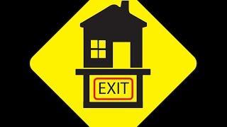 #1 Walkout Basement | Separate Basement Entrance