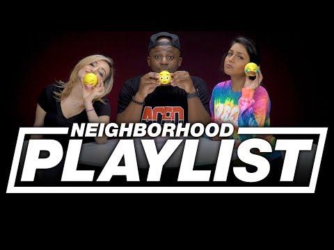 Big Boy's Neighborhood - Do lyrics matter? J. Cole vs. Migos & Mustard vs. Boogie